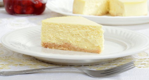 cheesecake_127282943_web