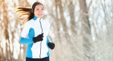 sport_froid_123219517_web