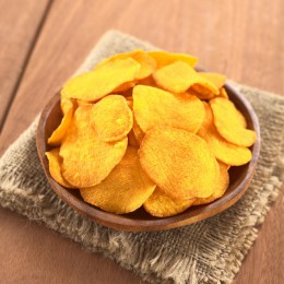 chips_patate_douce_116273602_web