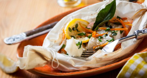 papillote_cabillaud_legumes_204966415_web