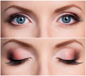 shutterstock_exercices_travail_yeux_136367939