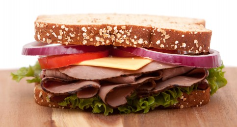 sandwich_roastbeef_42690076_web