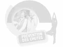 programme_chute