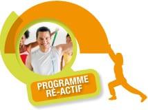 programme_reactif