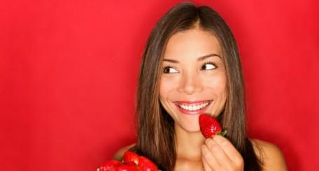 Les antioxydants : élixir de jouvence ?!