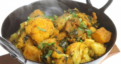 choufleur_curry_poulet_web_46417795