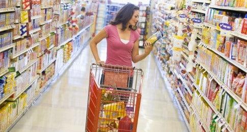 etiquettes_nutritionnelles_12164137_web