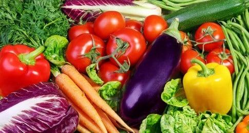 legumes_frais_surgeles_conserve_71278429_web