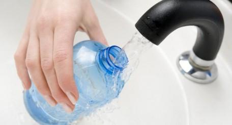 Les règles simples pour la réutilisation des bouteilles en plastique