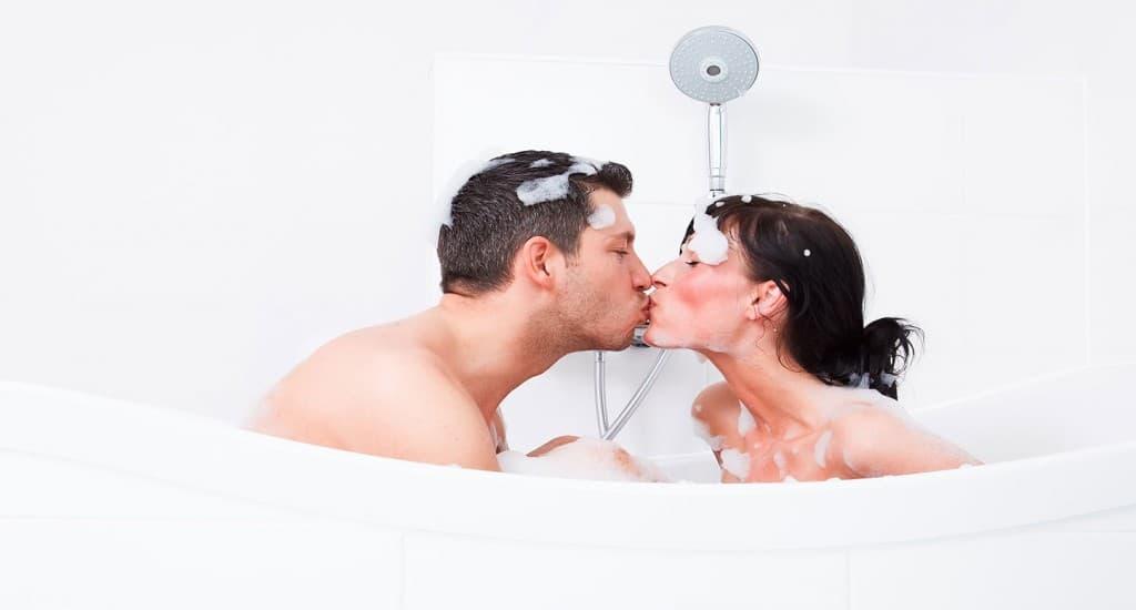 sexe_hygiene_40327801_web