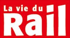 Vie-du-Rail_2_jpg