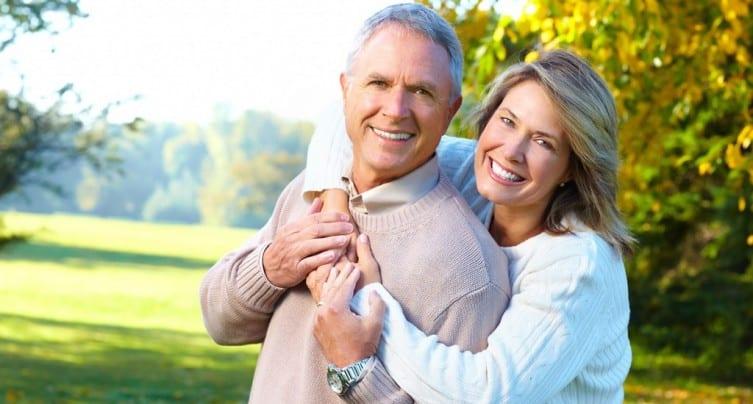 age_prevention_web_61928983