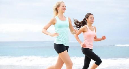 Avec qui pratiquer une activité physique ?
