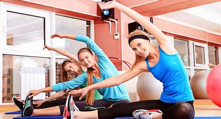 Sport et activité physique