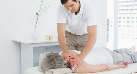 Ne pas négliger les douleurs articulaires