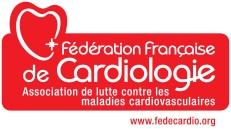 logo_FFC_sentence_quadri-(2)