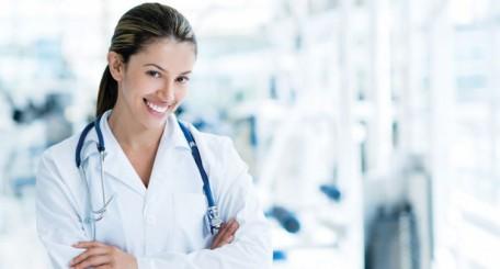 Consultez votre médecin avant la reprise