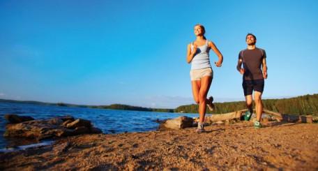 Identifiez vos bonnes raisons de faire de l'activité physique