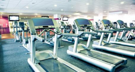 Où et quand pratiquer une activité physique ?