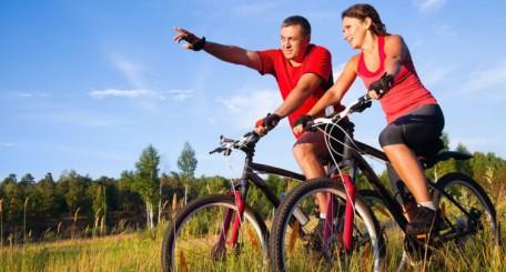 Pourquoi faire de l'activité physique ?