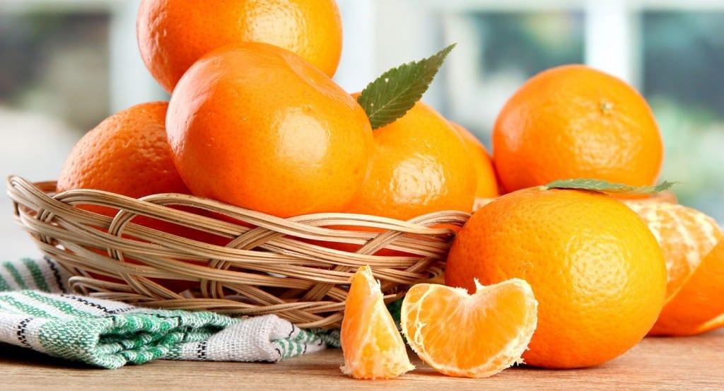 shutterstock_clementine_114001921_web