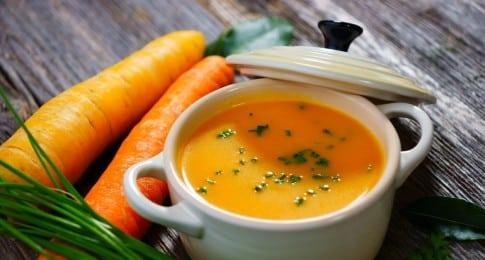 soupe_carotte_curry_web_133092788
