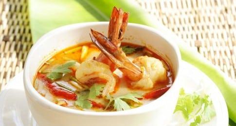 soupe_thai_cocotte-minute_web_101105359