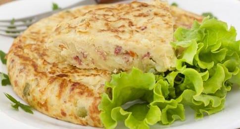 tortilla_jambon_petitpois_web113823931