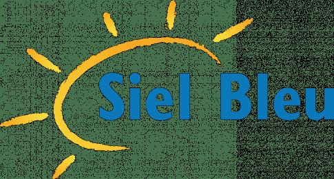Siel-Bleu_png