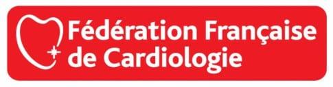 federation_francaise_cardiologie