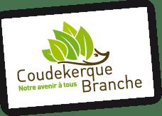 Coudekerque Branche