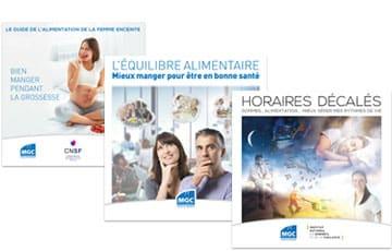 montage-brochures