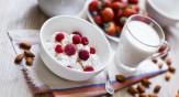 capital osseux : les aliments riches en calcium