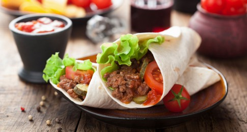 burritos_mexicain_123934171
