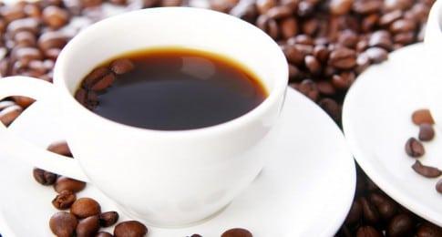 cafe_dose_web_82752262