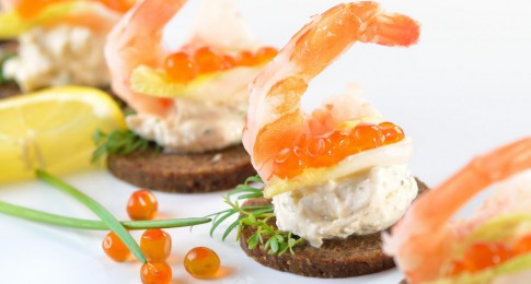 canapes_crevette_raifort_95693683
