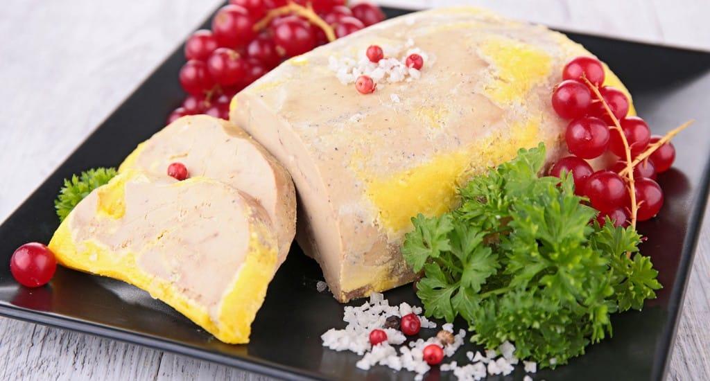 foie_gras_182688791