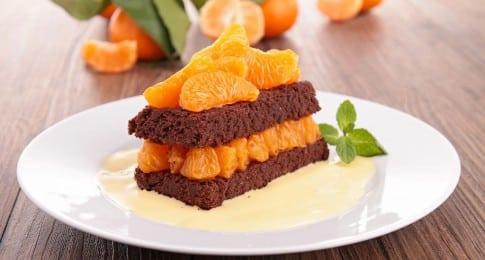 gateau_chocolat_clementine_127926116