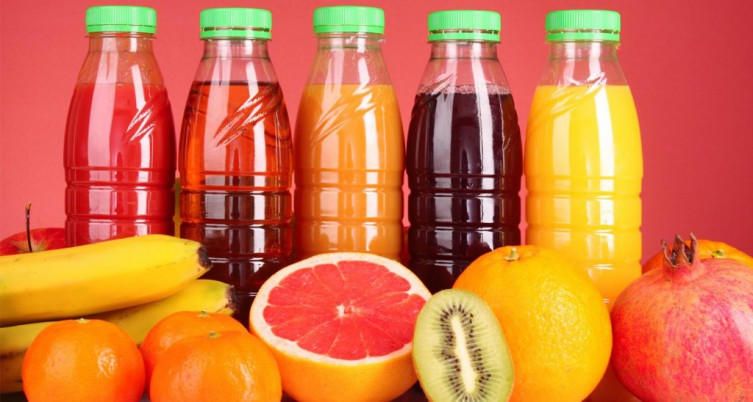 jus_fruit_173992970_web
