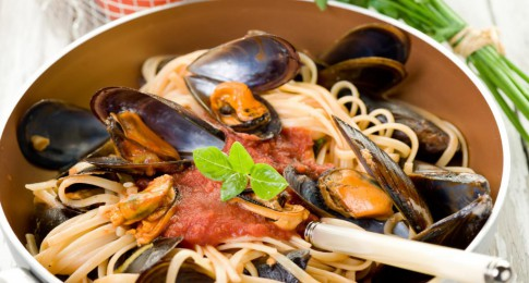 linguine-moules_web_84833125