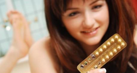 Tout savoir sur les différentes pilules contraceptives