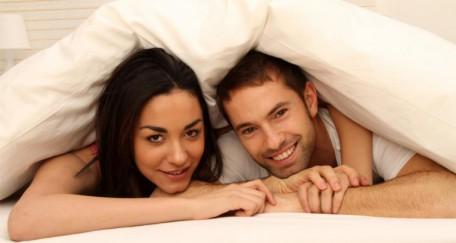 Osez le préservatif féminin