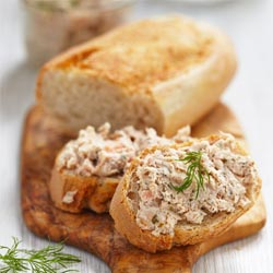 rillettes_saumon_web