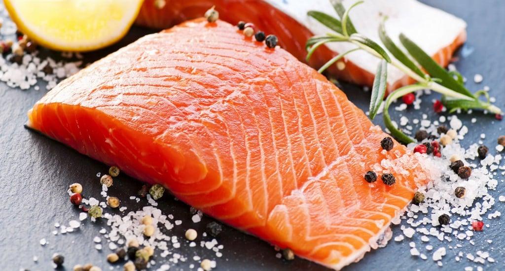 saumon_91610936