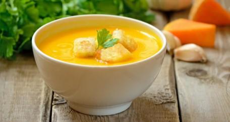 Soupes, potages, bouillons… que choisir ?