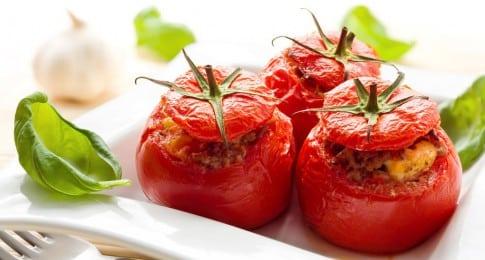 tomates_farcies_microonde_87693934