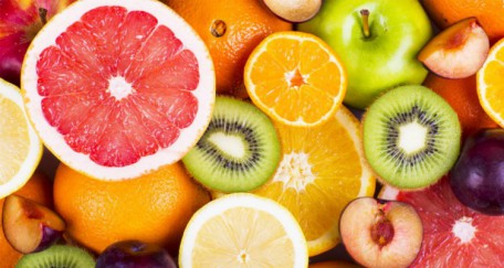 Zoom sur la vitamine C