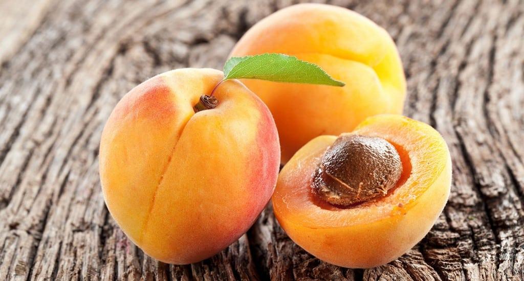 abricot_120112282_web