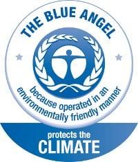blue-angel-web