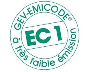 ec1-gev-emicode+3002503